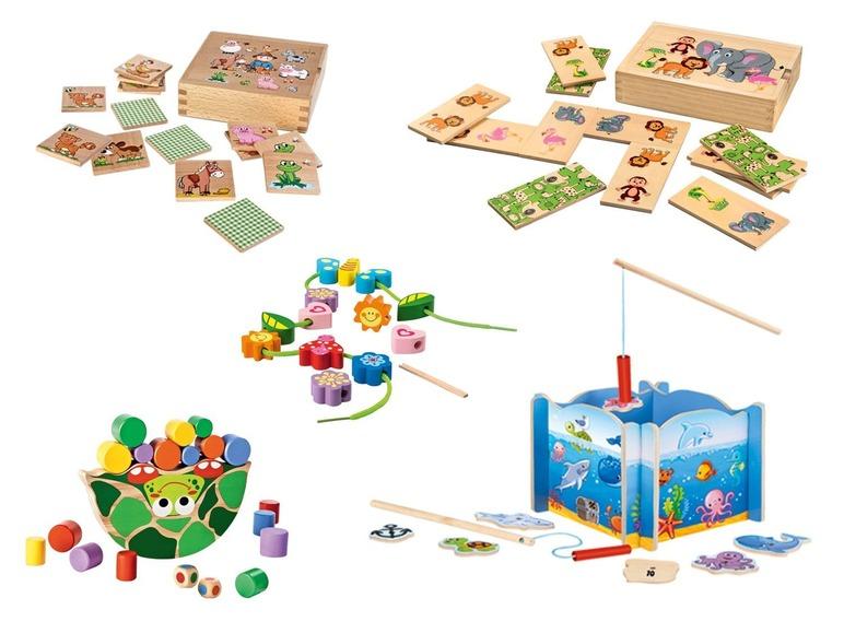 101b671d4826515c0f18f3c681c8e2e8 - Budget cadeautip ! Het (houten) speelgoed is er weer bij Lidl!