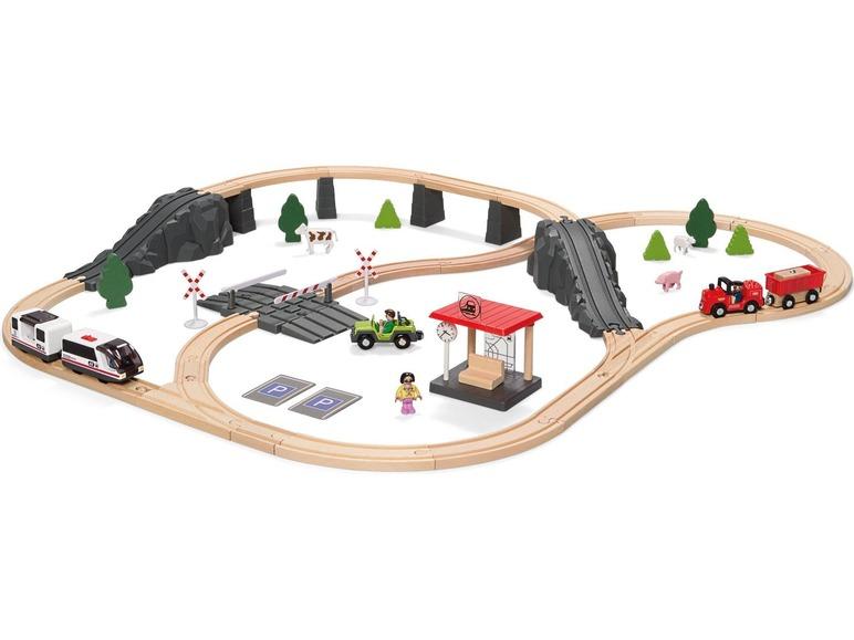 2204486aac9a3ea14211a8b4466ba1a0 - Budget cadeautip ! Het (houten) speelgoed is er weer bij Lidl!