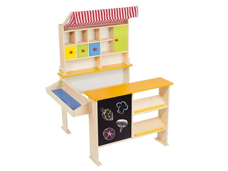302cb7041556104971198f688fdf06e9 - Budget cadeautip ! Het (houten) speelgoed is er weer bij Lidl!