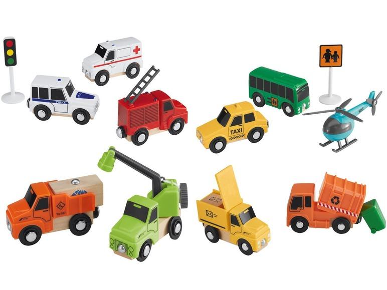 32162dd31c7b086abd6c5d376cc449f2 - Budget cadeautip ! Het (houten) speelgoed is er weer bij Lidl!