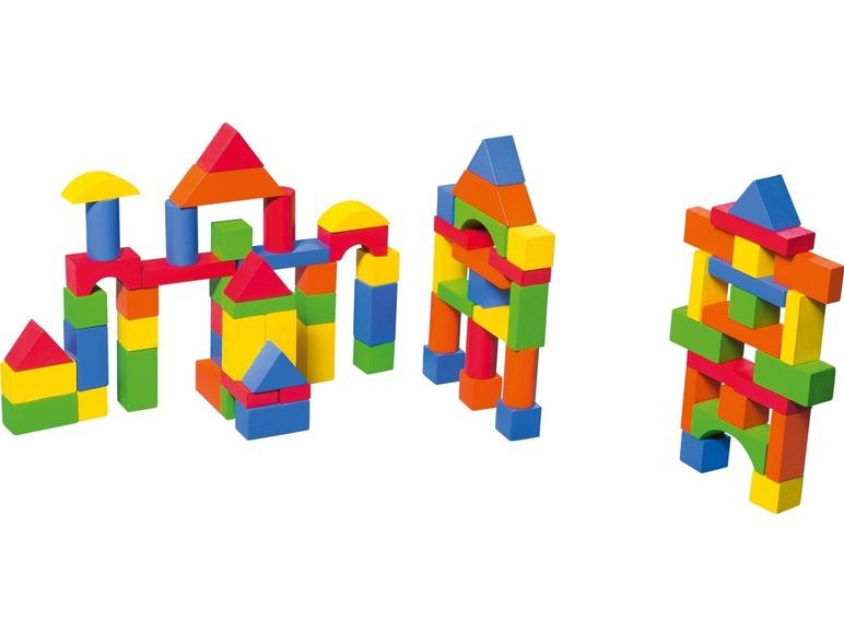 5dd3494fca3f5d4b6127c3ce5439e480 - Budget cadeautip ! Het (houten) speelgoed is er weer bij Lidl!