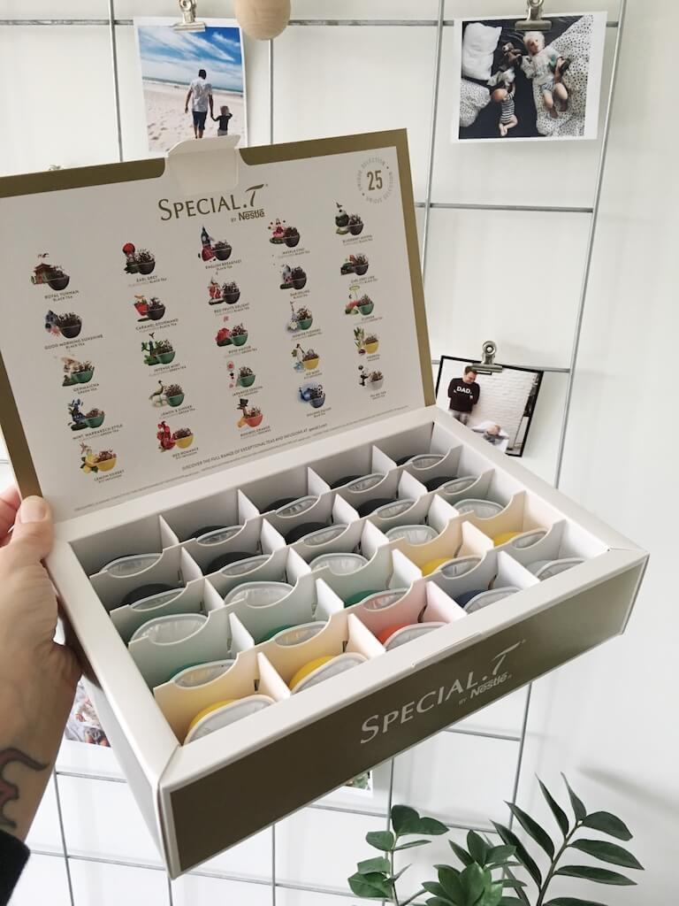 IMG 3084 - 10 Cadeautips voor vrouwen