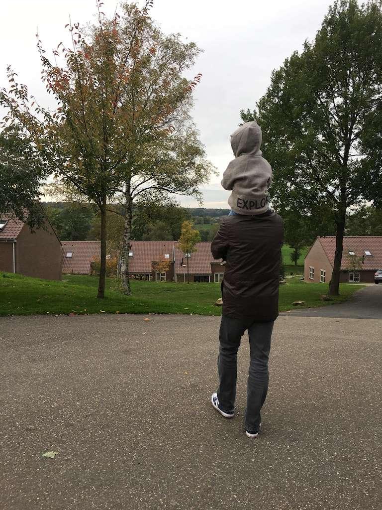 IMG 9038 - Wij gingen naar Landal Hoog Vaals, genieten van de natuur