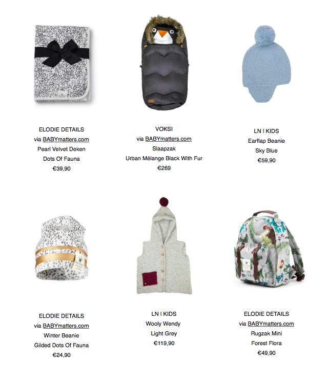 Schermafdruk 2017 11 20 20.30.29 - Winter Baby Gifts