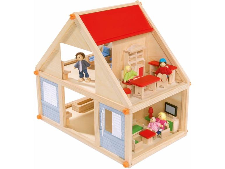 c7aae8de7a7a1059e85f8b52f540cd70 - Budget cadeautip ! Het (houten) speelgoed is er weer bij Lidl!