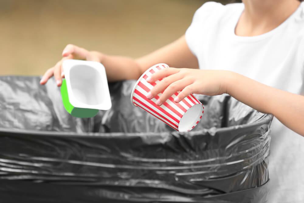 shutterstock 743817604 - 10  tips om milieubewust op te voeden