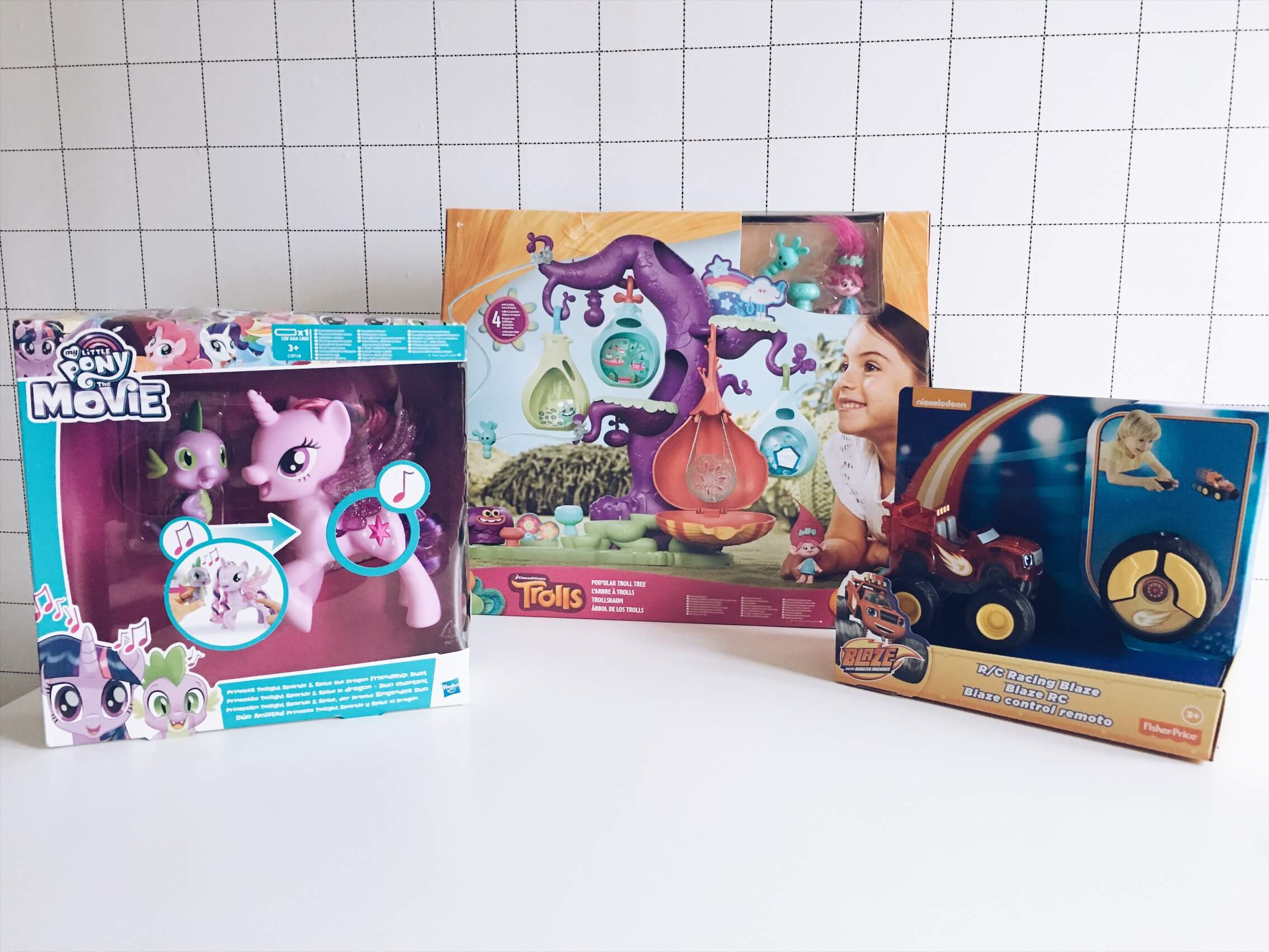 0F2A4AB9 BB20 4BD5 8CCE A478D78C3FDA - Hoe vind je het ideale cadeautje voor kinderen + tips