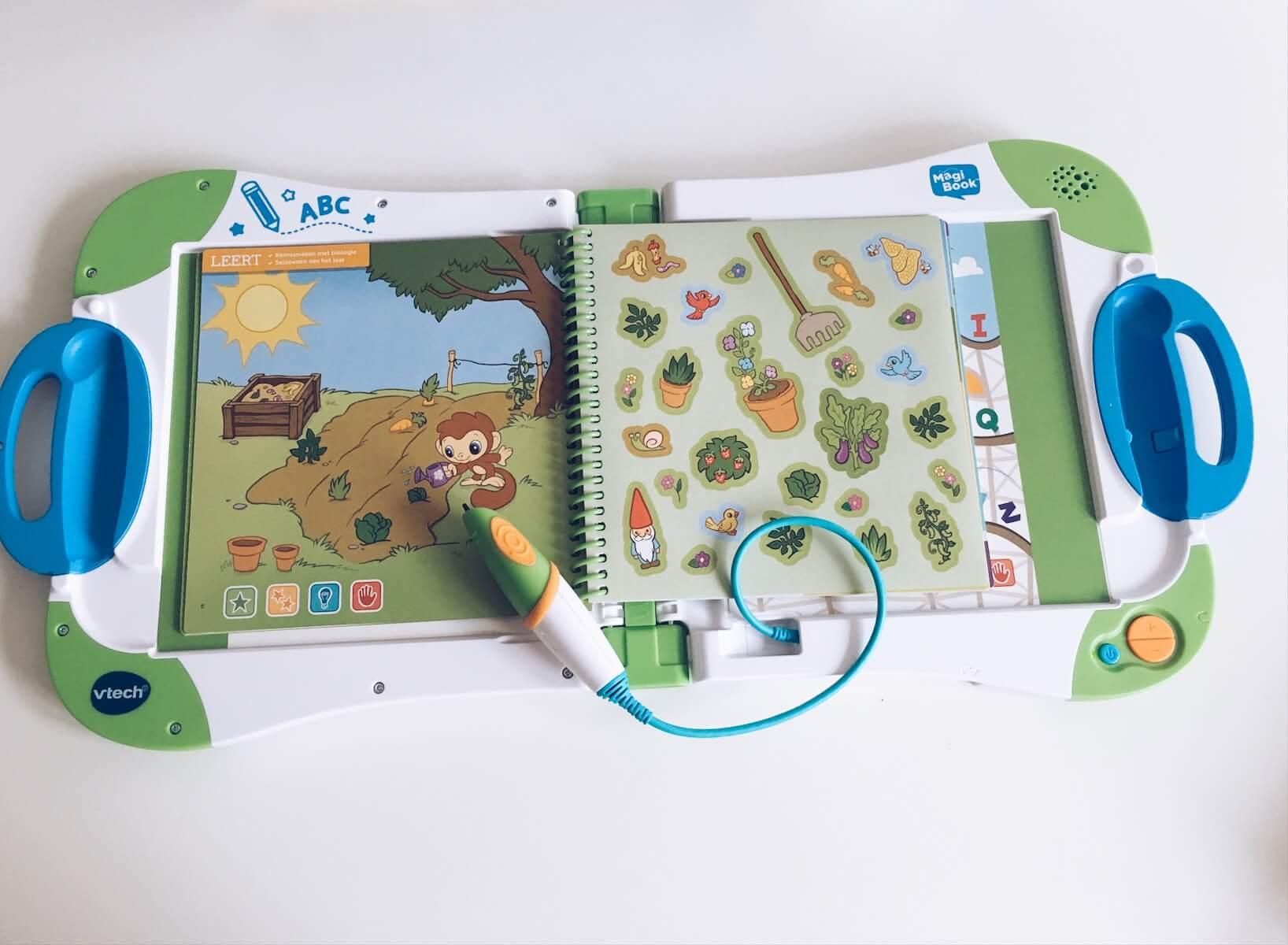 150407BB 0FFF 426F 9AC9 BFD491D6AAE3 - Hoe vind je het ideale cadeautje voor kinderen + tips