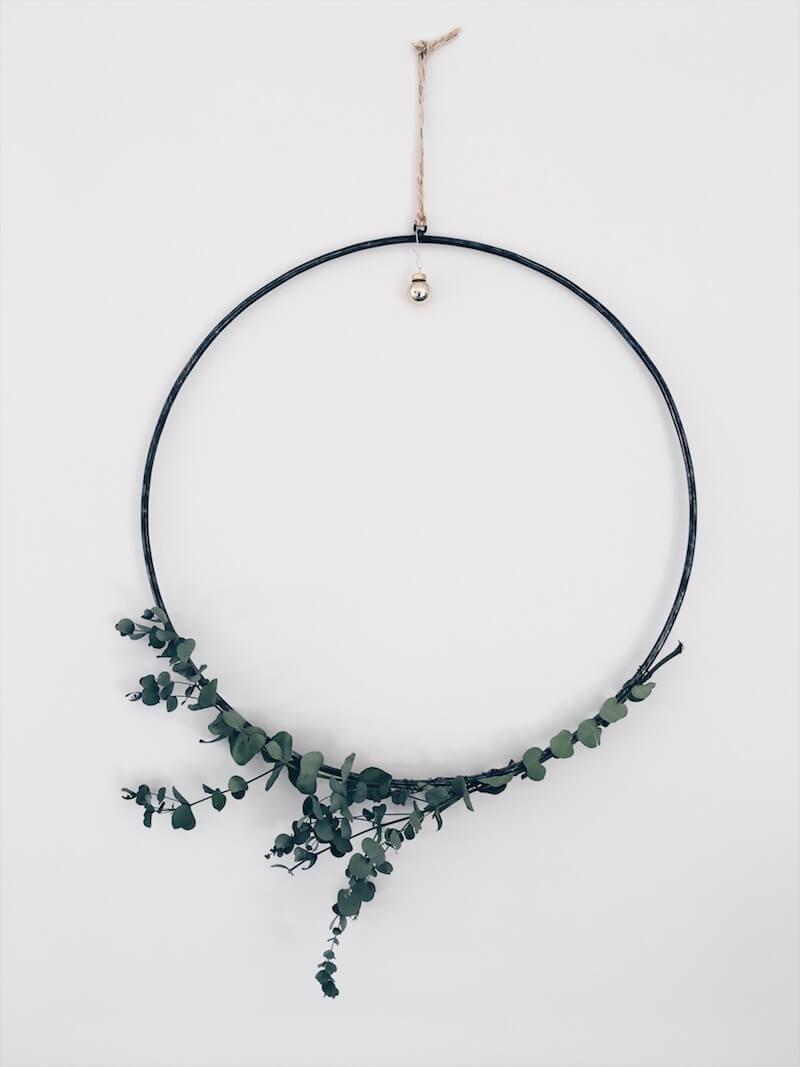 201985F3 4540 4519 AB05 22115FB67B37 - Dit jaar geen kerstboom, maar wel véél alternatieven!