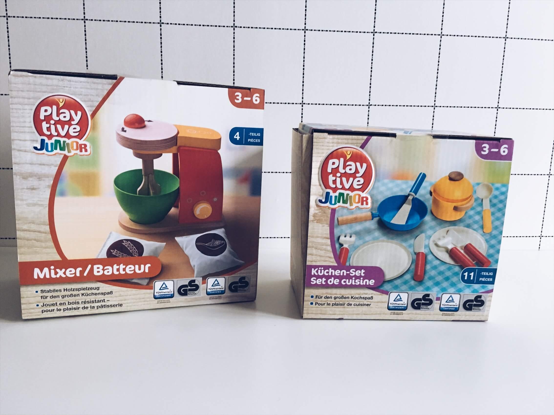 3B7D0FDC 8808 485B BF8B 9F4CA98C33A6 - Hoe vind je het ideale cadeautje voor kinderen + tips