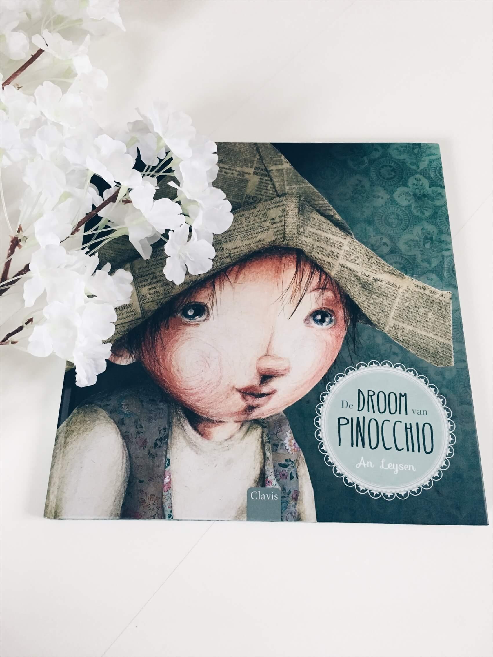 3C547131 9028 4116 AF35 25DB8EBE196F - 10x sprookjes voor kinderen in wondermooie prentenboeken