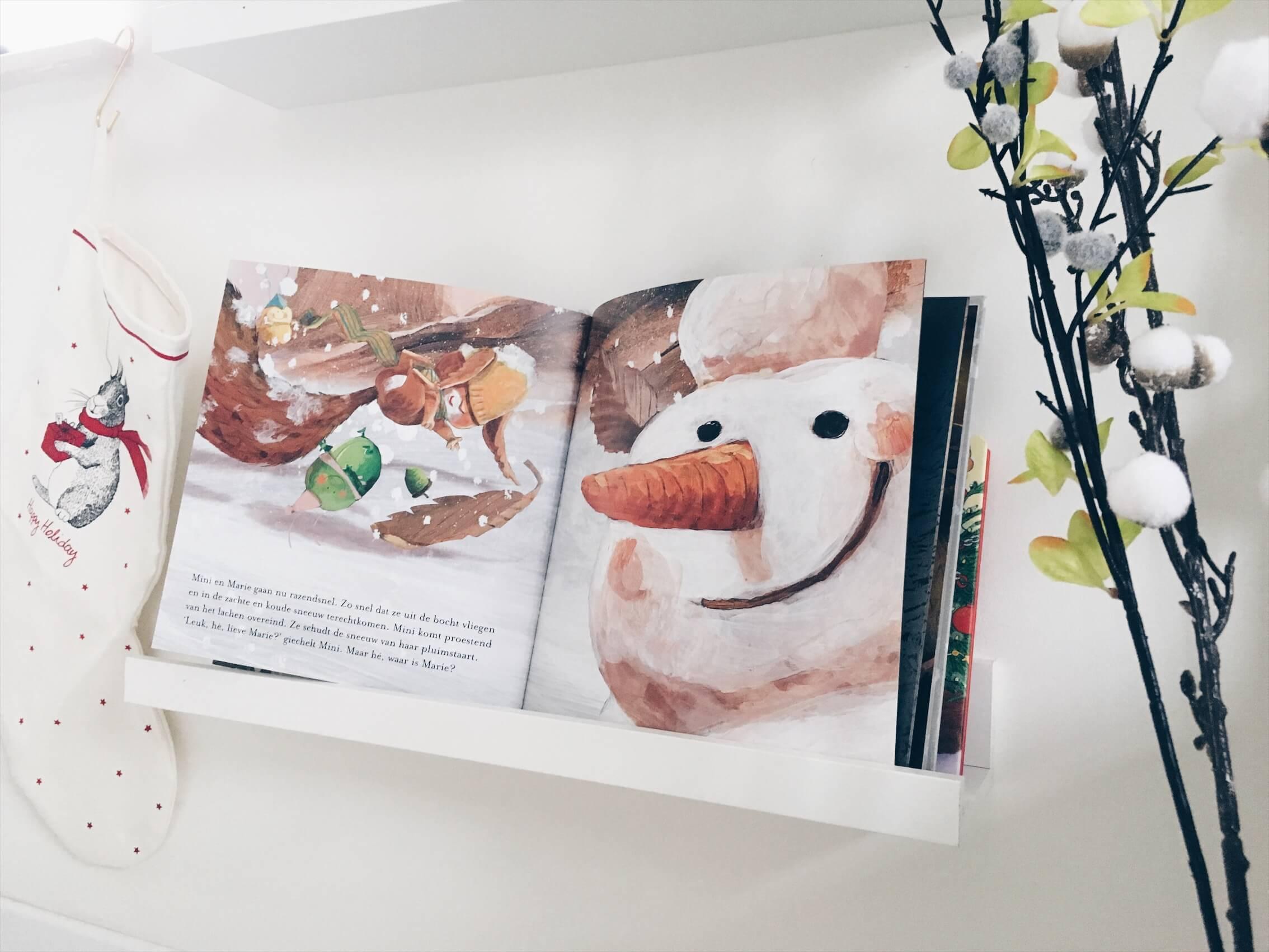 3D473721 1866 47D5 9ABE EC2B94C21292 - Leuke en mooie (prenten)boeken voor de winterdagen