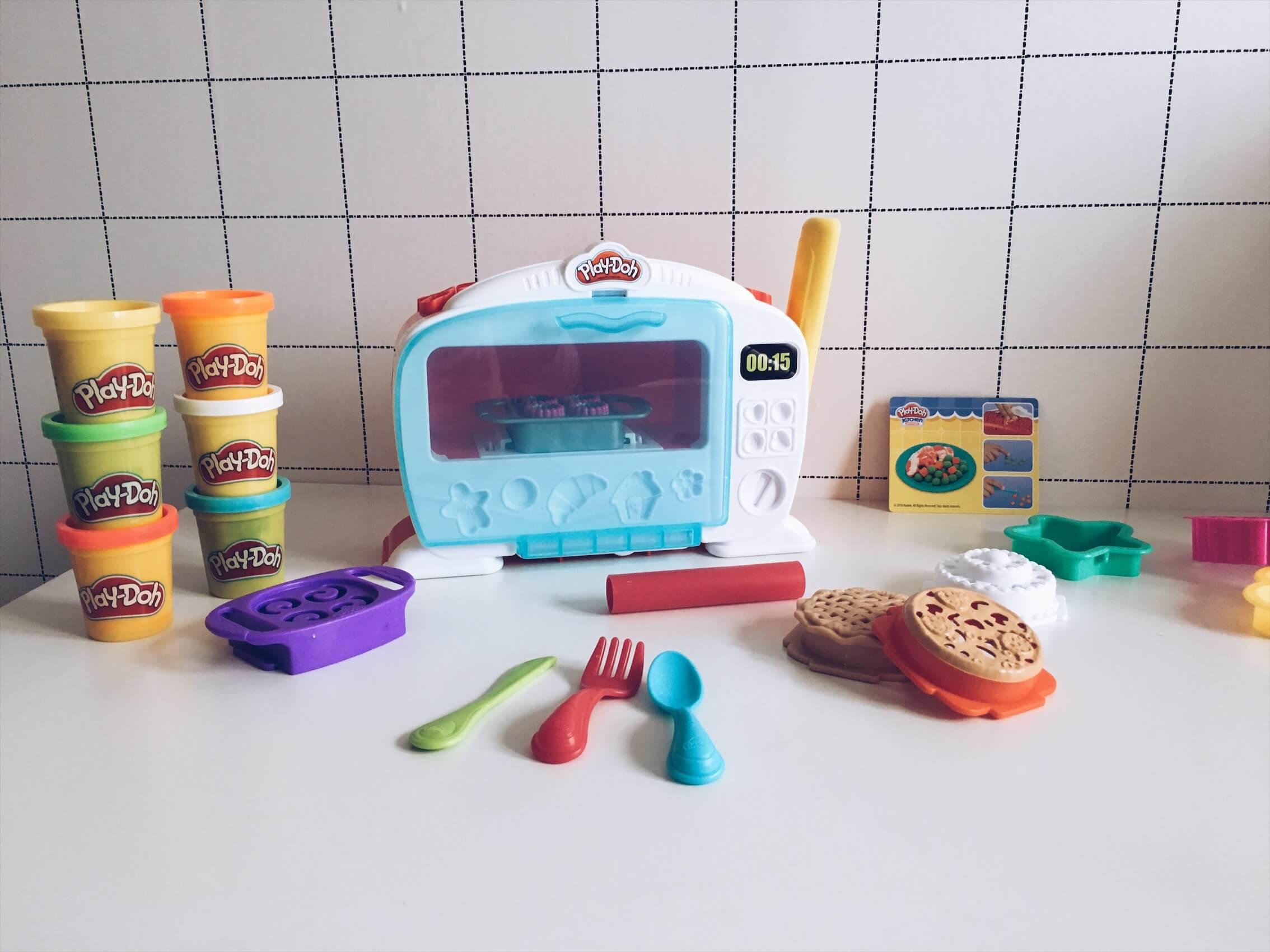666F033A 181E 49C7 AF0B 3D873DE8D939 - Hoe vind je het ideale cadeautje voor kinderen + tips