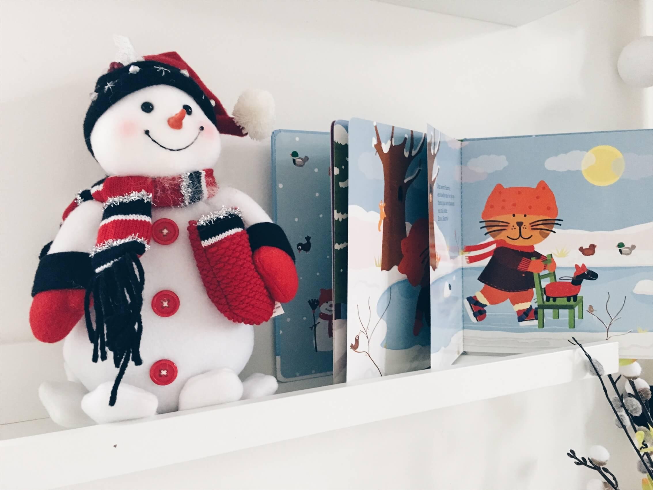 7934CF71 791D 4998 A9AD A06A0C23B2F3 - Leuke en mooie (prenten)boeken voor de winterdagen