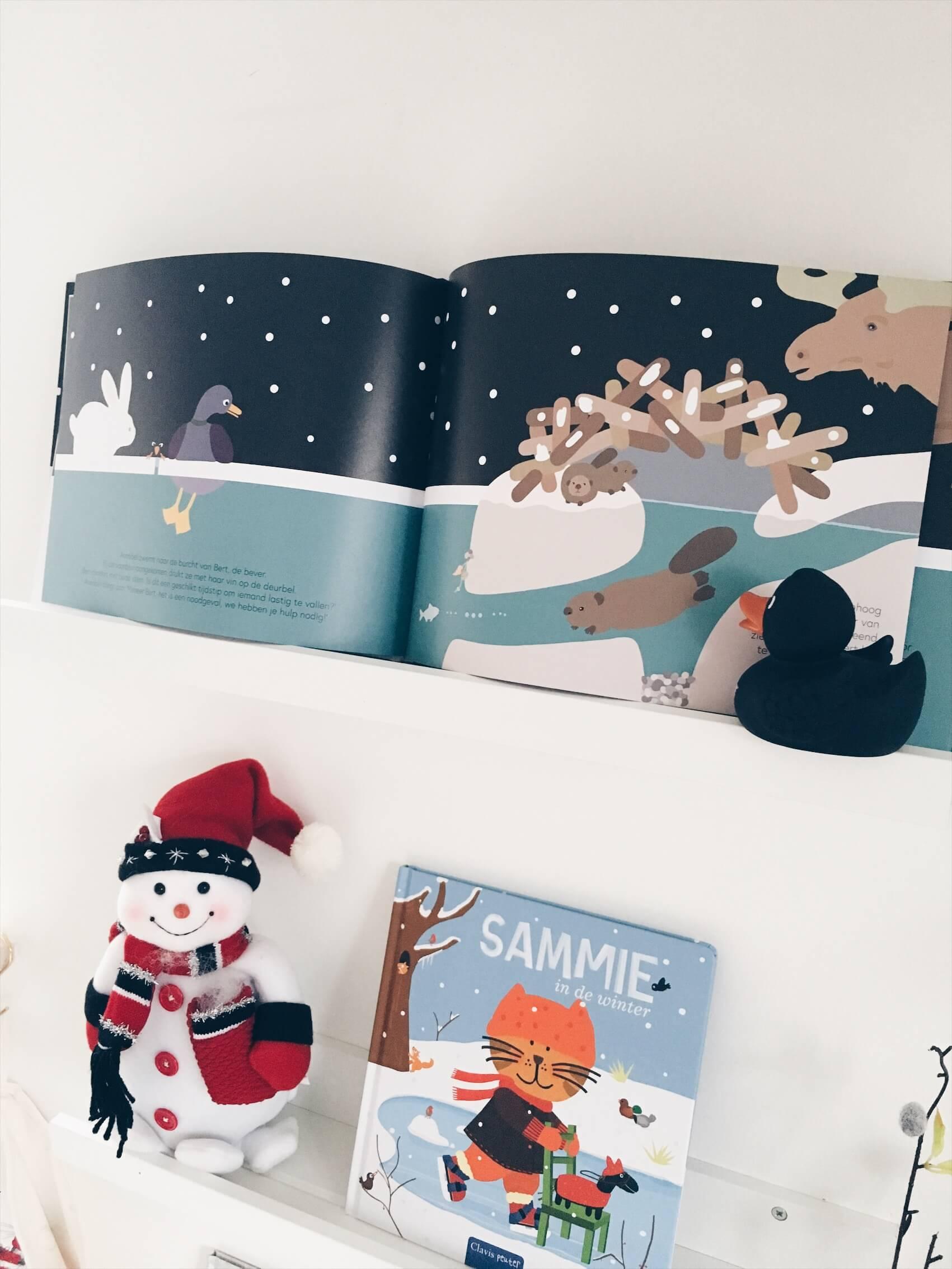 8386B1D8 E6A6 4828 803D 8CB8AD0D86A7 - Leuke en mooie (prenten)boeken voor de winterdagen