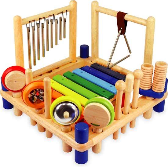 9200000020285982 - Hoe vind je het ideale cadeautje voor kinderen + tips