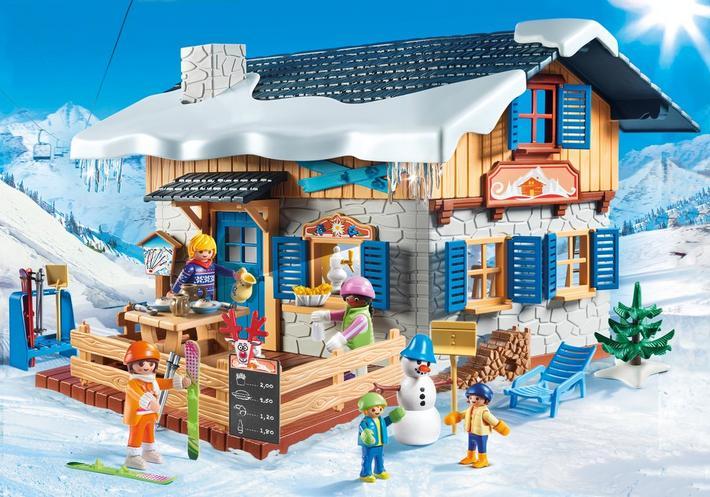 9280 product detail - Hoe vind je het ideale cadeautje voor kinderen + tips