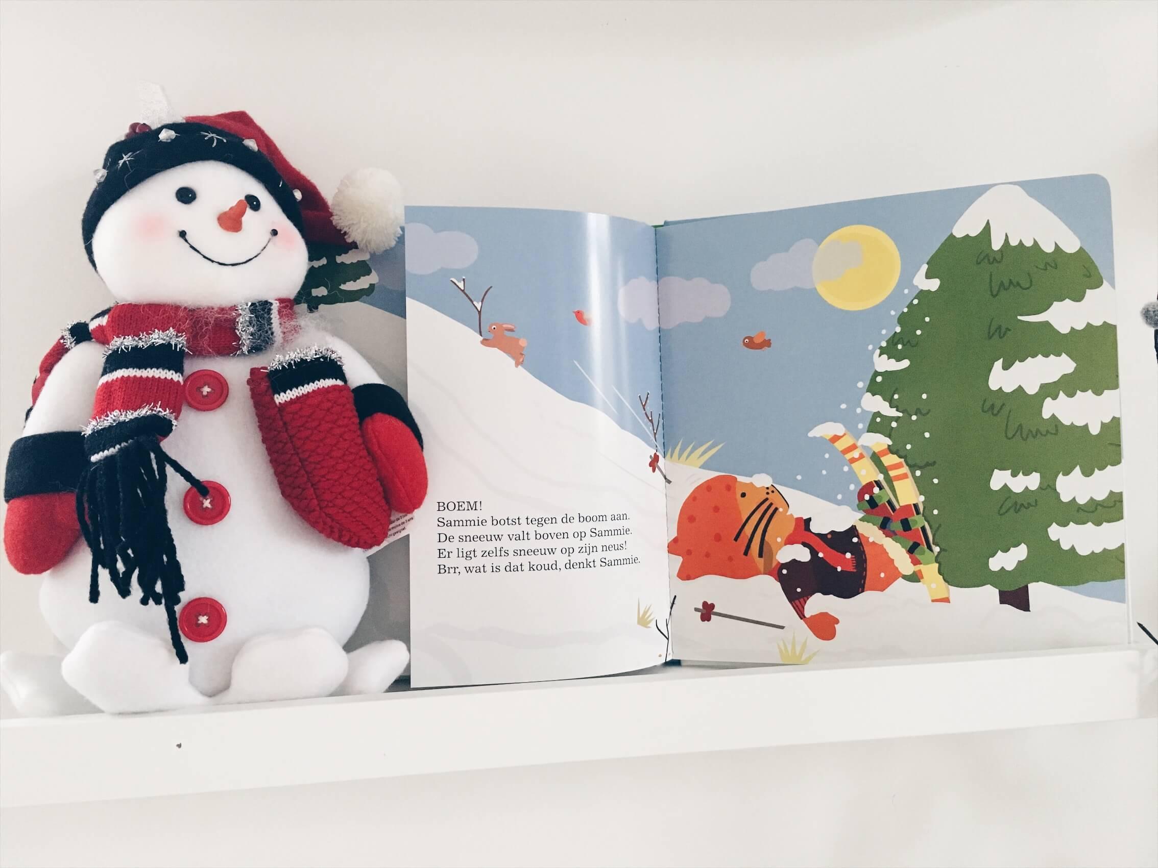 ACEE4683 8653 4DCA 9DBD 3D5A6EDAA40B - Leuke en mooie (prenten)boeken voor de winterdagen