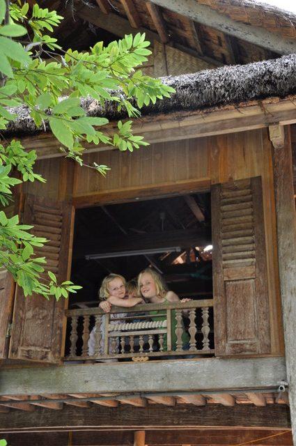 DSC 0103 e1512205460294 - Met kinderen op rondreis door Vietnam