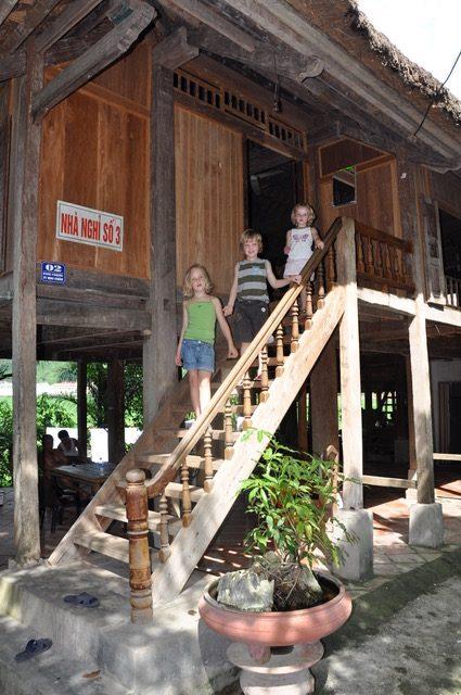 DSC 0113 e1512205480733 - Met kinderen op rondreis door Vietnam
