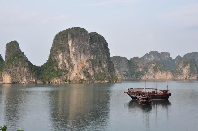 DSC 0361 - Met kinderen op rondreis door Vietnam