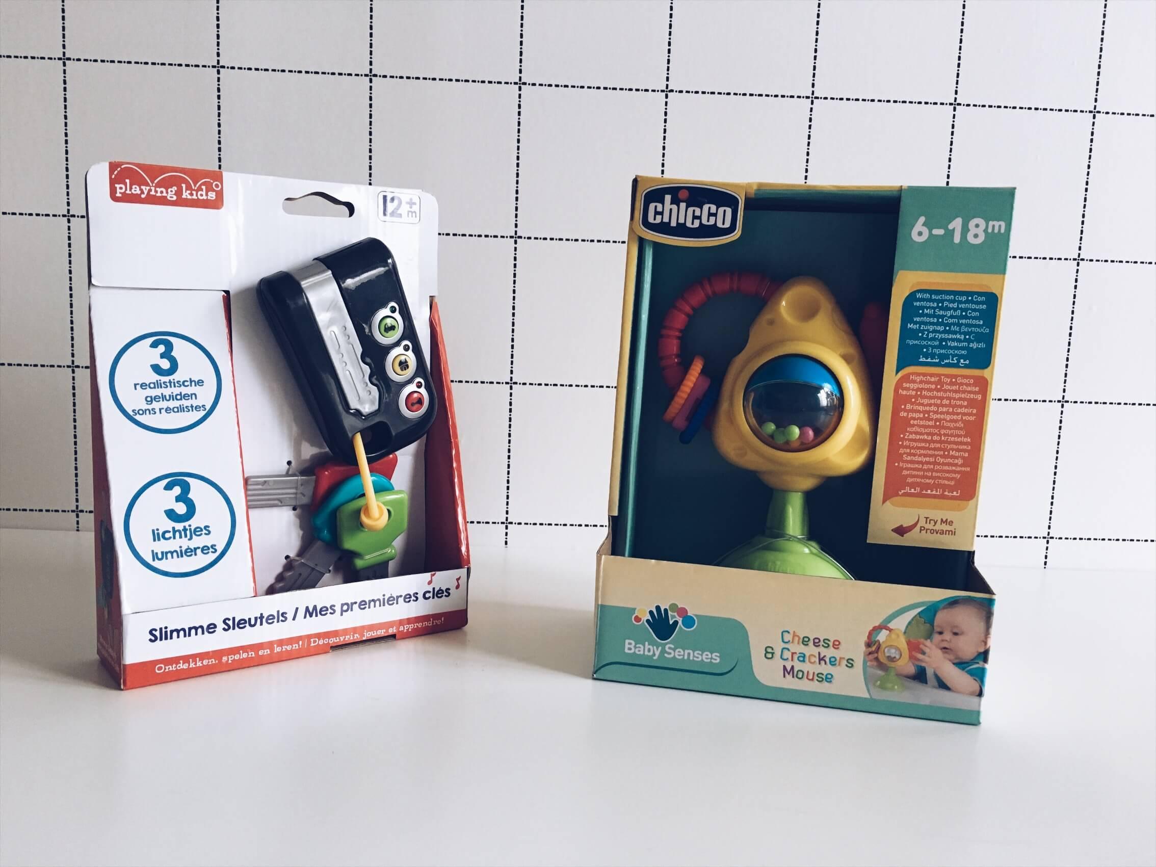 E53CF7C4 D2AA 43F1 A5A7 51D5D8C357D1 - Hoe vind je het ideale cadeautje voor kinderen + tips