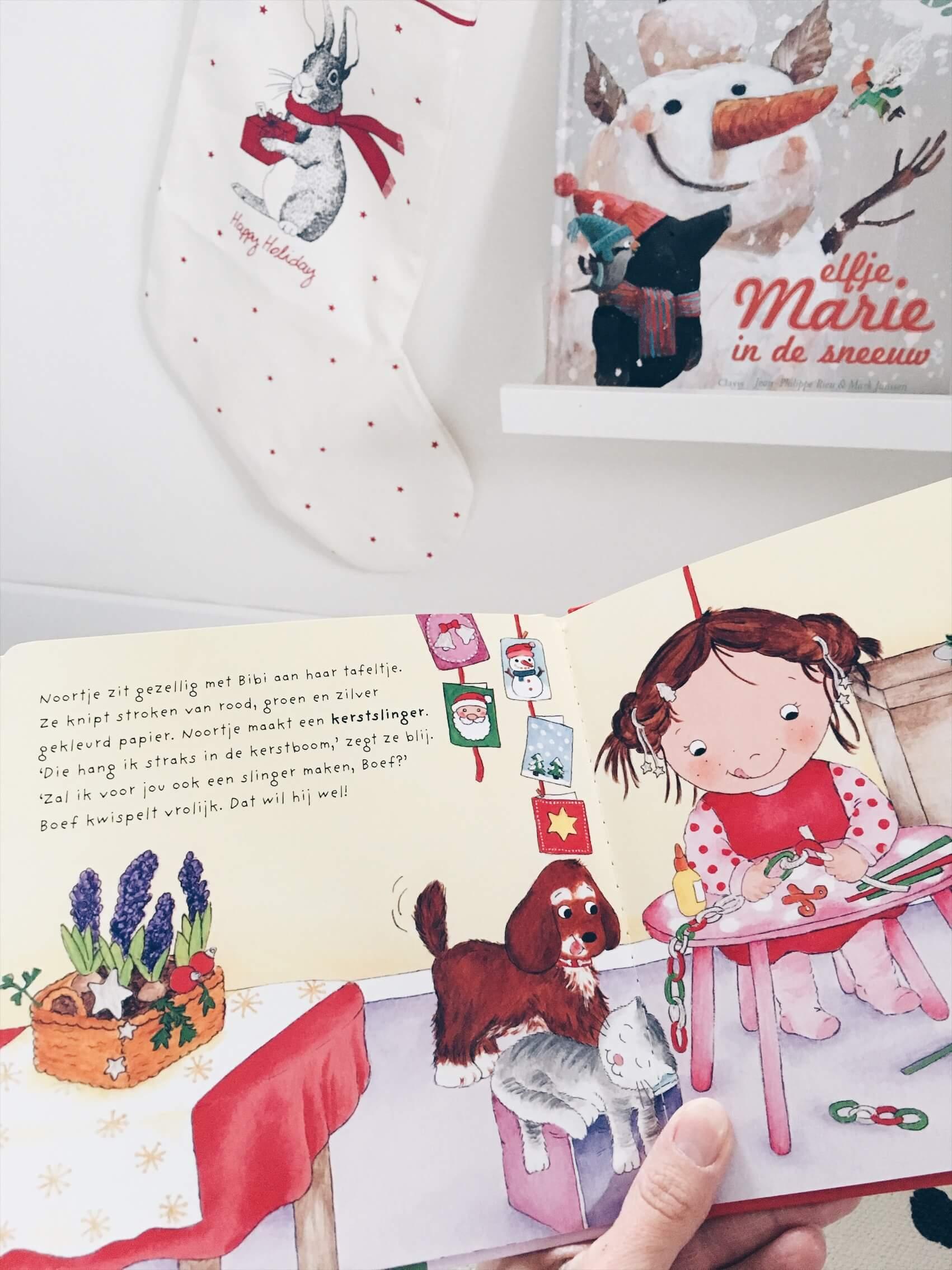 EE669895 D4FE 4D8D 88CF 0D692062AB3C - Leuke en mooie (prenten)boeken voor de winterdagen