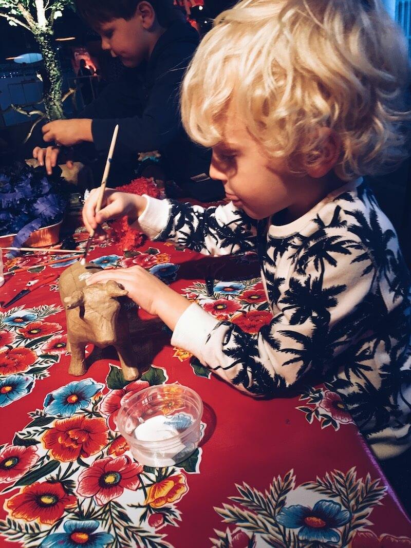 F544DA89 26B5 44A7 A8B4 C3B64064DA18 - Diary 106 Sinterklaas & zijn cadeautjes