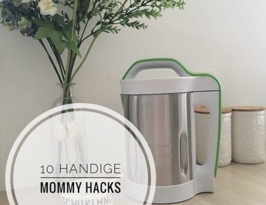"""IMG 3450 2 520x400 - 10 handige """"Mommy hacks"""" die je moet gezien hebben"""