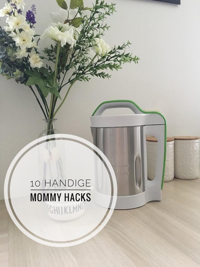 """IMG 3450 2 - 10 handige """"Mommy hacks"""" die je moet gezien hebben"""