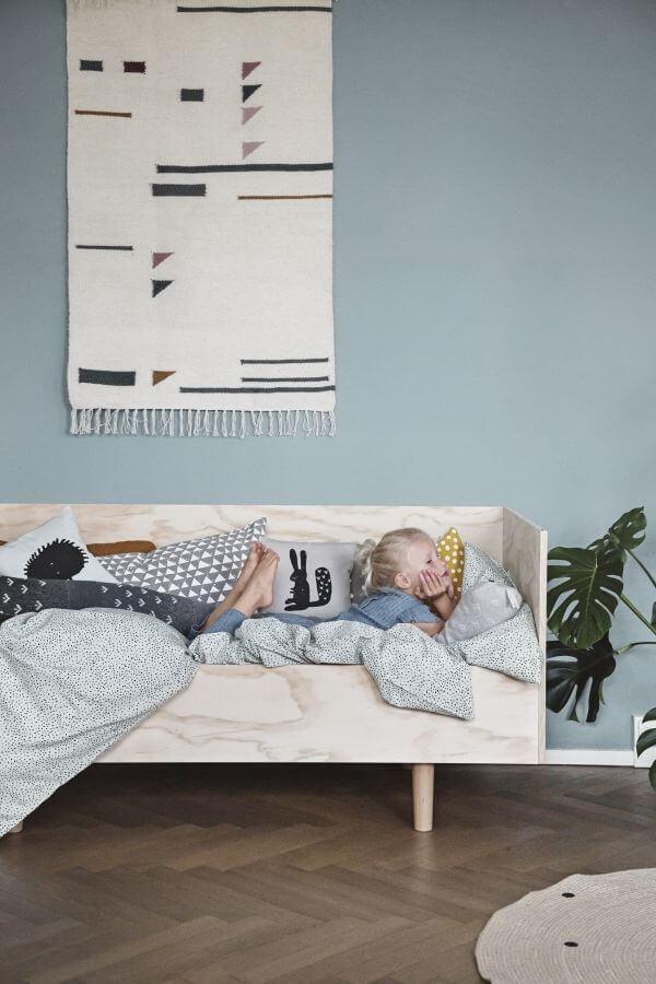 600x0 FERM LIVING IMAGE KIDS 04 - 5 leuke trends in de kinderkamer