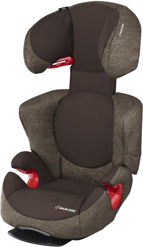 9200000081851996 - Een grotere autostoel voor Vince (en win er zelf één!)
