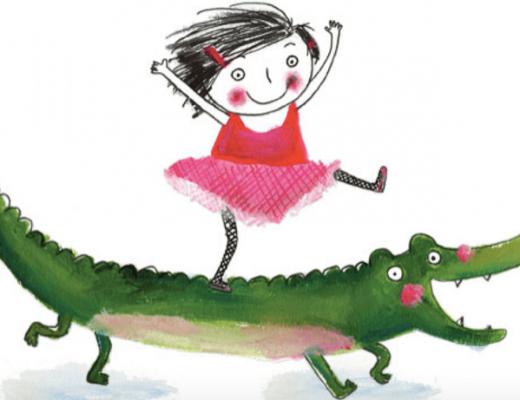 JEF festival kinderen - unicorns & fairytales