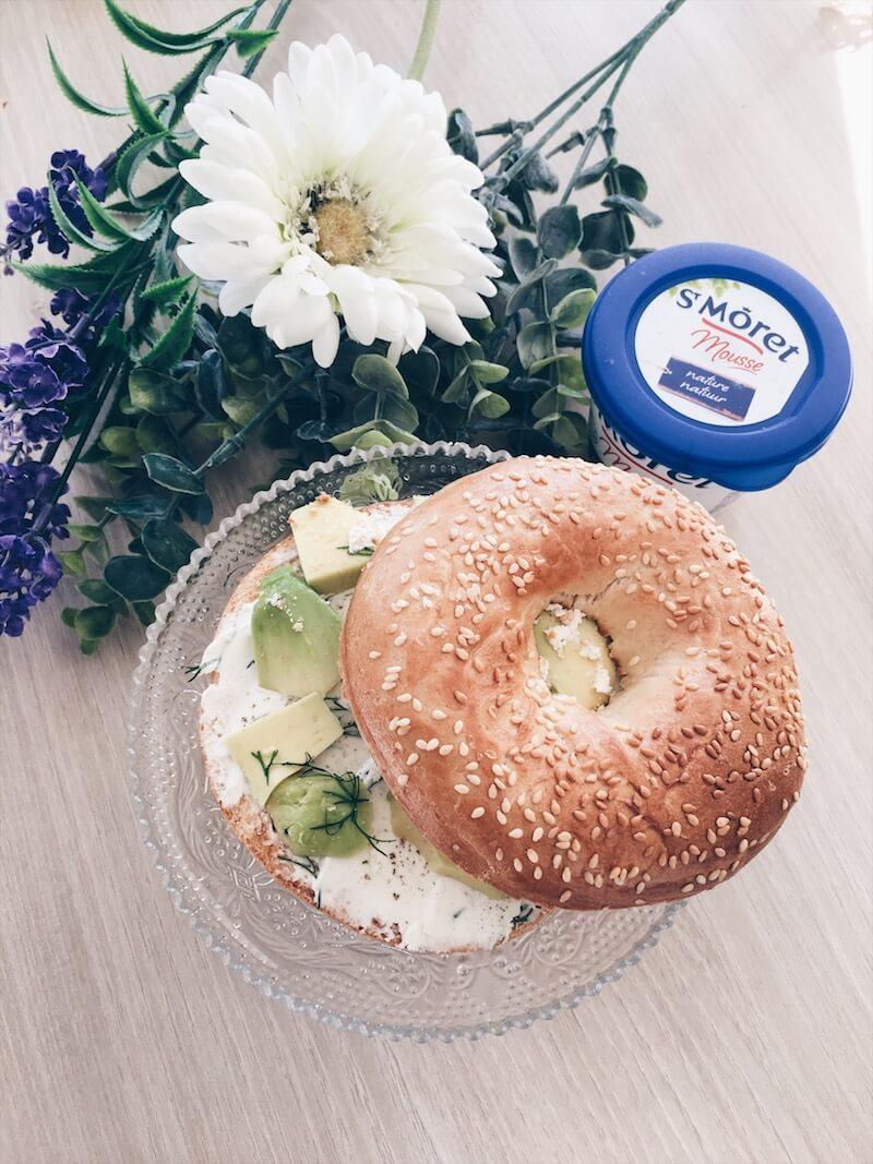 54FB0578 1FAC 4437 AB30 D2D1D480B51E - Een gezellige lunch met kidsproof receptjes!