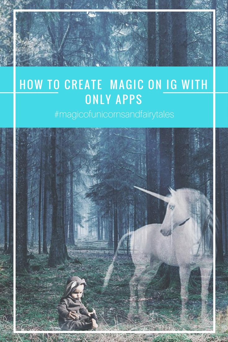 oatmeal cookies 3 - Magic op Instagram, I love it (en jij kan het ook) + gratis e-book!