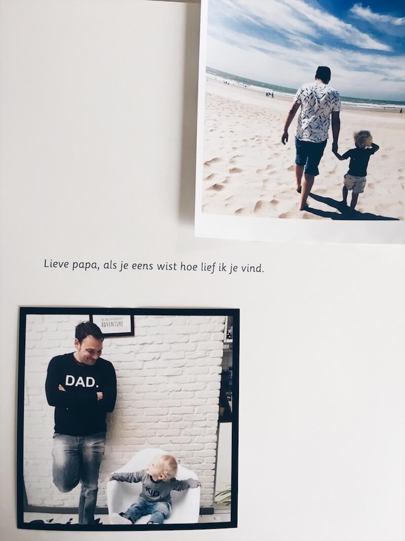 123B2785 F669 48C7 B602 4A934E315C80 - Leuk, vertederend en mooi visueel prentenboek voor Vaderdag