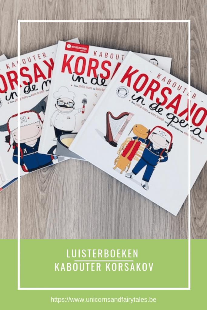 20x originele 16 683x1024 - Waarom ik de boeken van Kabouter Korsakov hoog in het vaandel draag