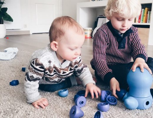 duurzaam speelgoed - unicorns & fairytales