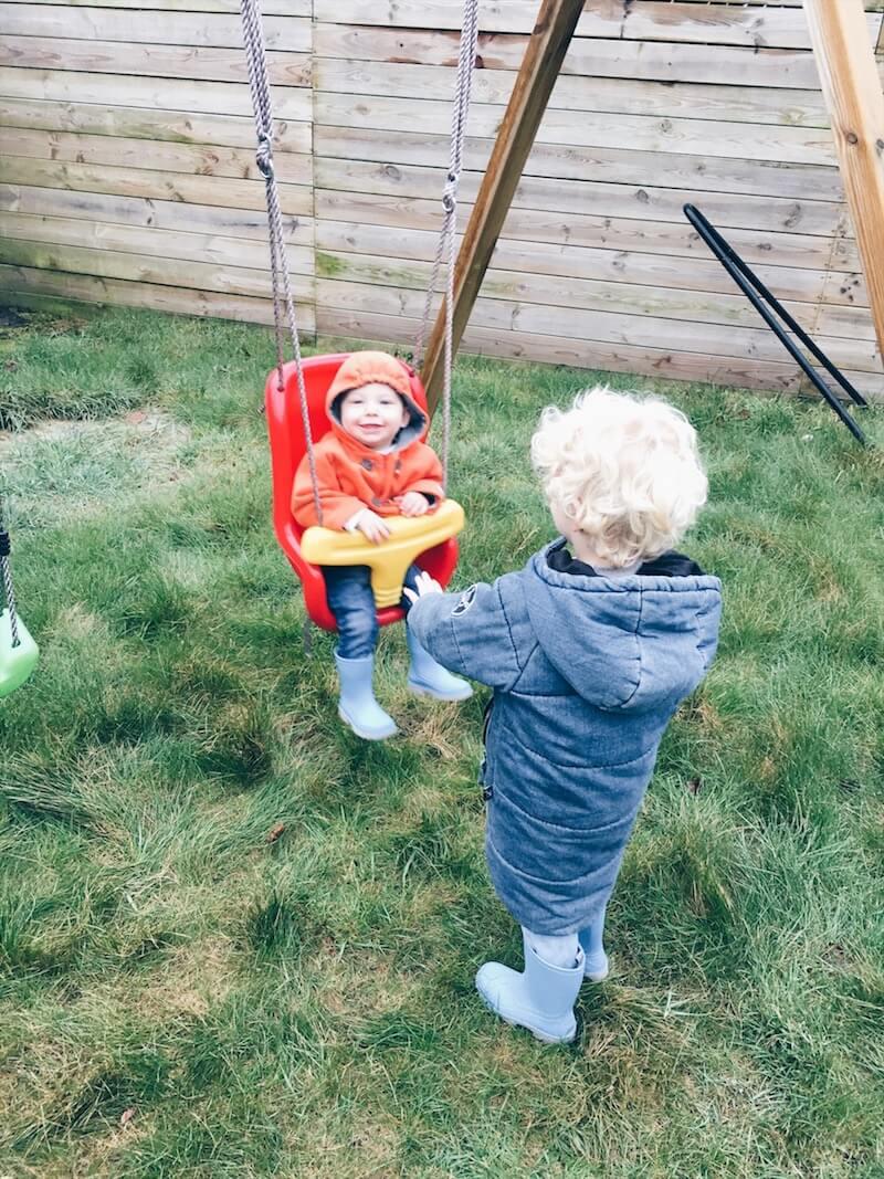 A544D425 0850 40EE 89CB 8F394854C227 - Prik momenten waarbij je écht met je kind speelt