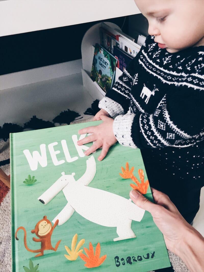 vluchtelingenproblematiek - unicorns & fairytales