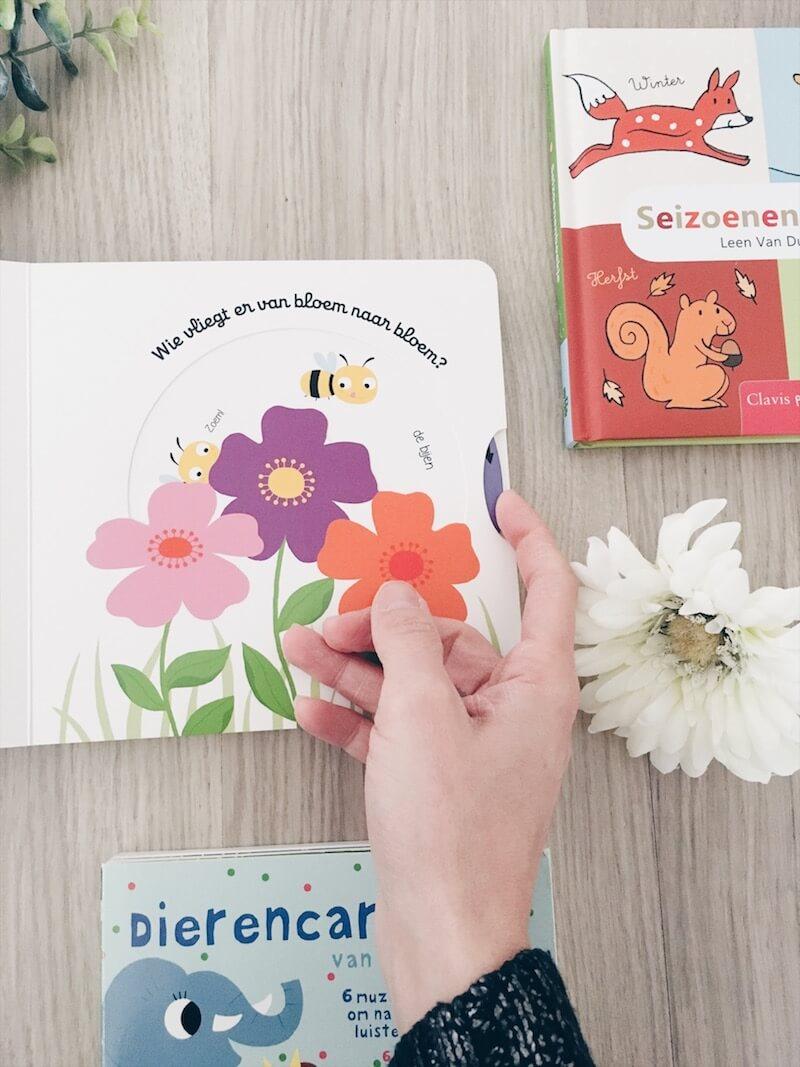 D037260C 0125 401C AA71 BD31D9723742 - Leuke baby- en peuterboekjes met extraatjes & Tips