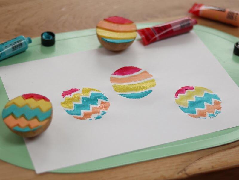 IMG 2816 - Paaseieren knutselen & leuke activiteiten met eieren
