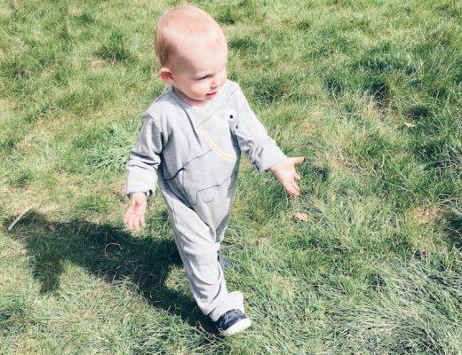 kindvriendelijke tuin - unicorns & fairytales
