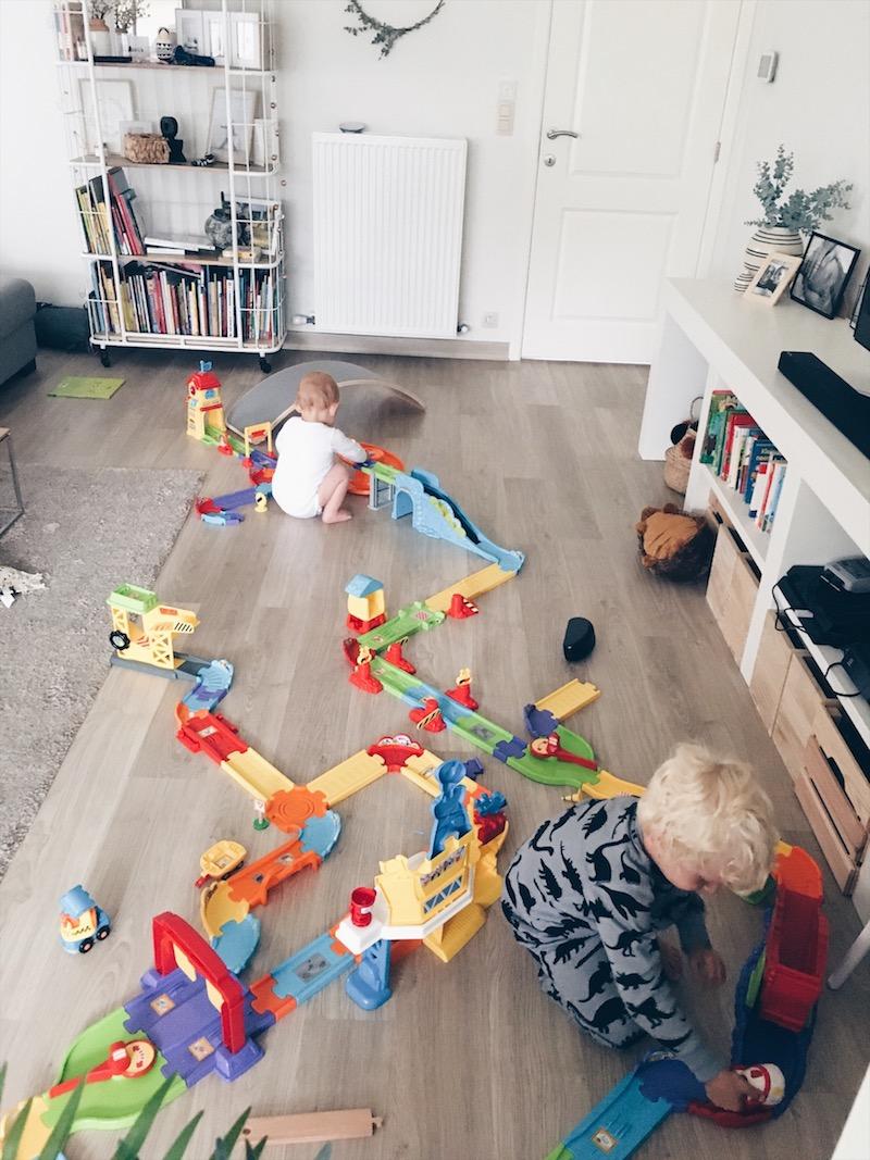 welk speelgoed aanbieden - unicorns & fairytales