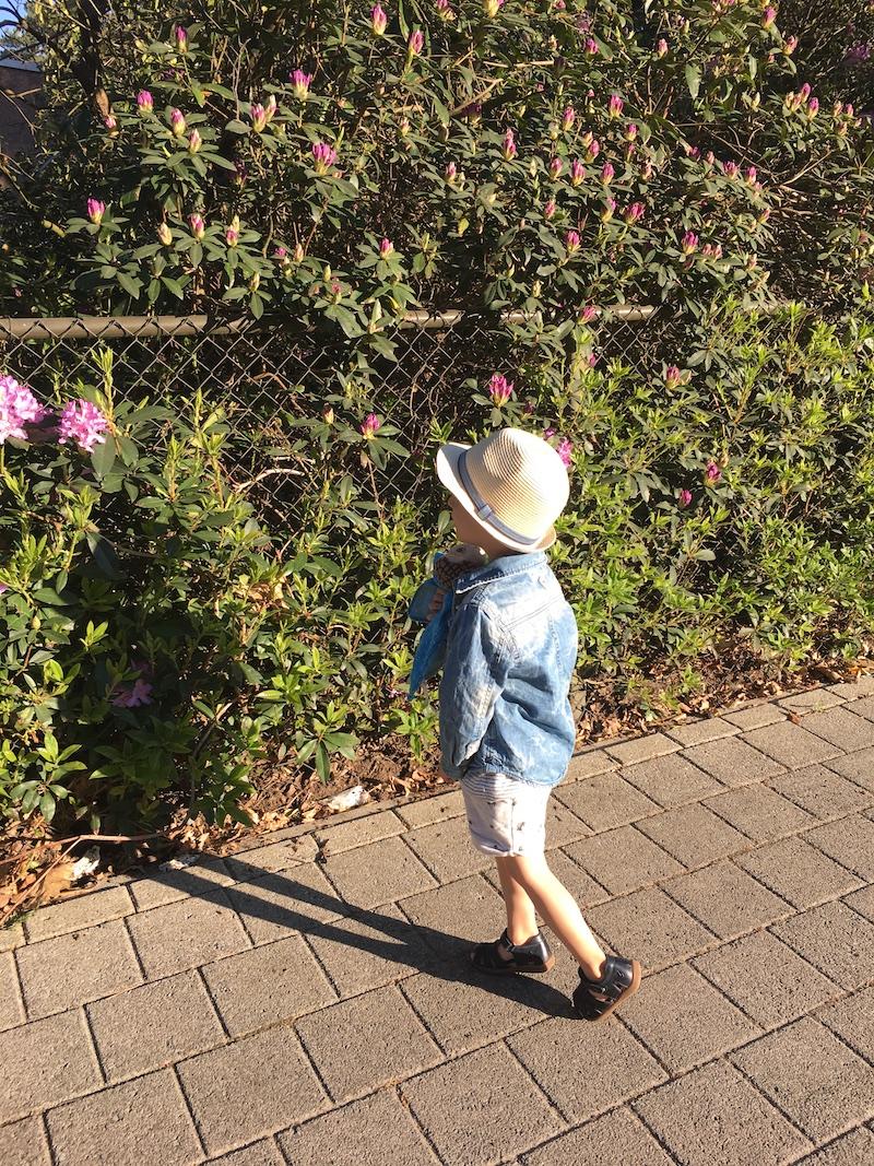 IMG 0091 - Veel manieren om je kinderen te beschermen tegen de zon