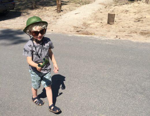 IMG 7613 520x400 - 10 manieren om je kinderen te beschermen tegen de zon