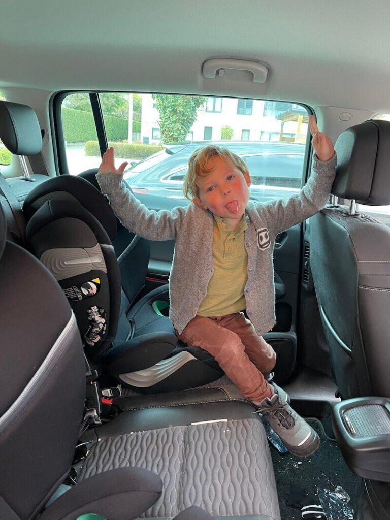 IMG 9007 768x1024 - De juiste autostoel kiezen voor je kinderen
