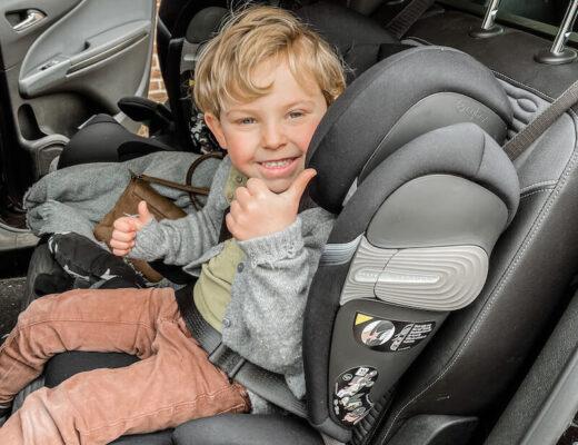 IMG 9009 2 520x400 - De juiste autostoel kiezen voor je kinderen