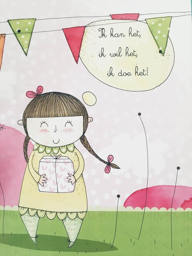 tri tra tranenboek5 - Wanneer je kind vaak huilt maar niet kan uitleggen waarom...
