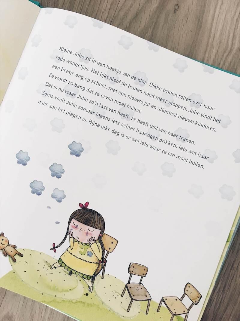 tri tra tranenboek7 - Wanneer je kind vaak huilt maar niet kan uitleggen waarom...